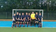 @check_one_two #FeelingNuts @Barnes_Hockey Top ball control from The Breezers...